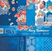https://scrapkowo.pl/shop,zestaw-papierow-navy-romance-305x305-cm,9260.html