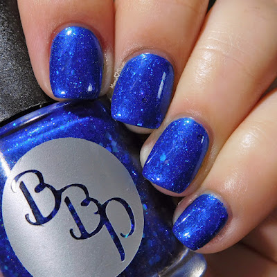 BBP-Blue-My-Mind-September-Duo-Swatch-1