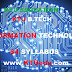 INFORMATION TECHNOLOGY KTU B-TECH MODIFIED S4 SYLLABUS 2017 - KTUEDUCATION