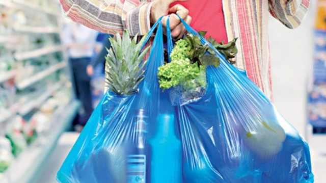 المغرب: الأكياس البلاستيكية محظورة الآن بقوة القانون