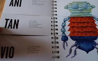 cuento infantil-monstruos