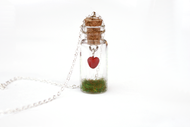 https://www.etsy.com/uk/listing/89662201/heart-in-a-jar-necklace-valentine-love