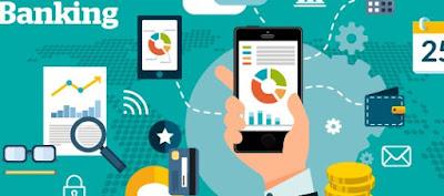 Panduan Ajukan Utang Melalui aplikasi pinjam uang cepat online