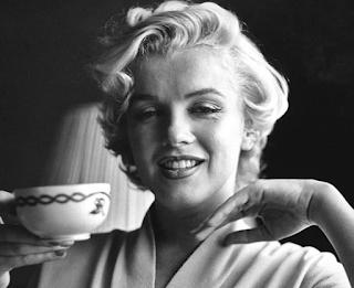 Marilyn Monroe mati misterius