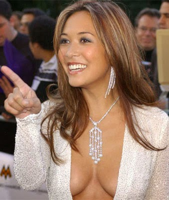 Myleene Klass hot photos