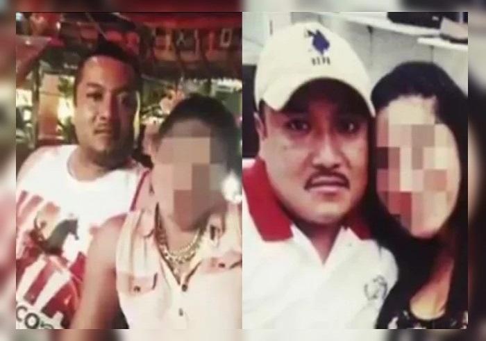 """""""Por una presunta detención ilegal"""", Ya van siete personas liberadas cercanas a """"El Marro"""" líder del CSRL en Guanajuato"""