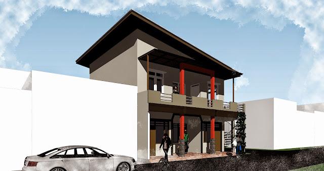 renovasi rumah minimalis