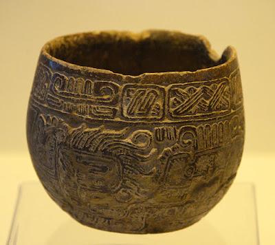 Descobertas arqueológicas em Mérida revelam vida cotidiana de antigos maias