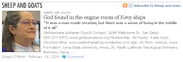 https://www.sandiegoreader.com/news/2020/feb/14/sheep-god-found-engine-room-navy-ships/