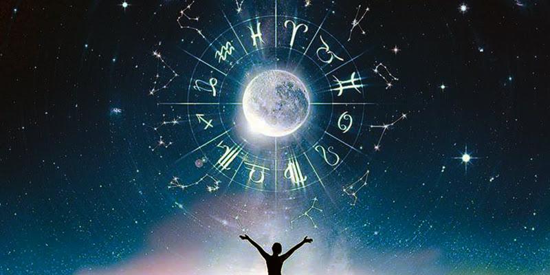 Astrologi Hindu vs Astrologi Modern