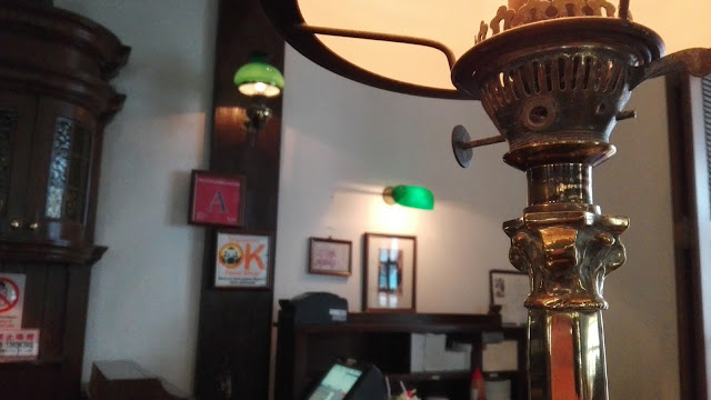 Malaysia-bar