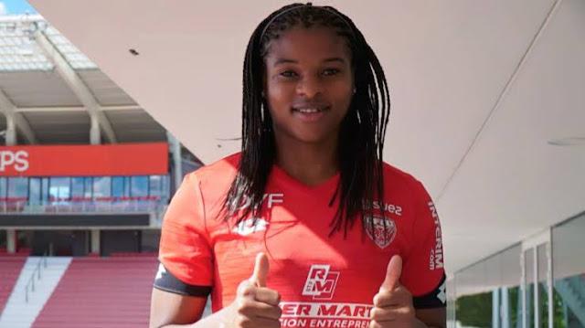 Oparanozie's Dijon FCO wins maiden preseason game