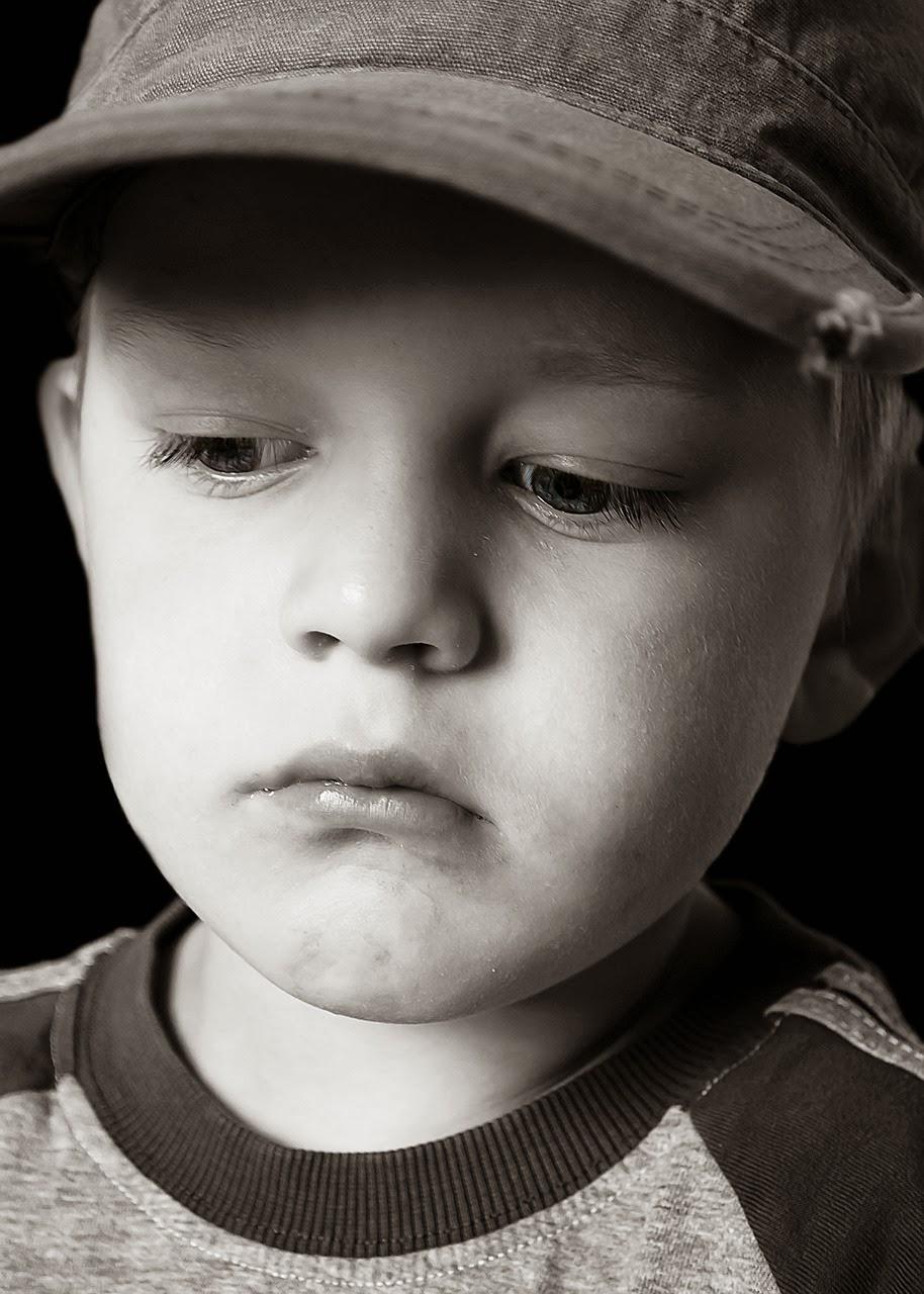 4jähriges kind zieht immer wieder jacke verkehrt herum an