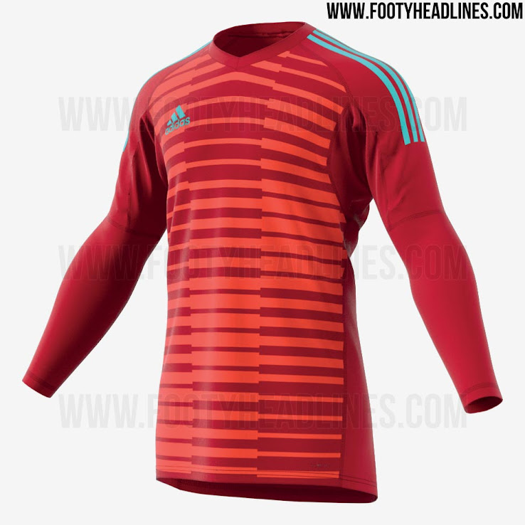 adidas-adipro-2018-world-cup-goalkeeper-