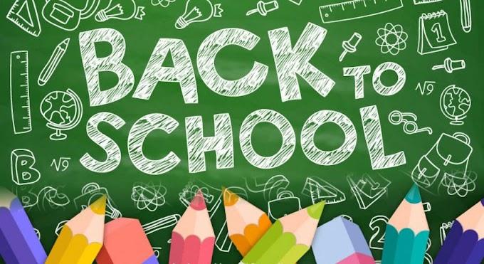 Back to School with Peerless-AV