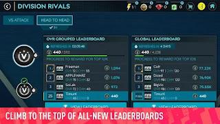 fifa mobile mod apk latest version