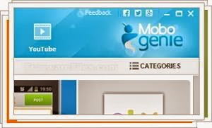 Mobogenie 2.1.28 Download