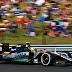 Checo Pérez cierra 11º el Gran Premio de Hungría