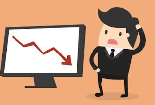 5 erros que todo blogueiro deve evitar