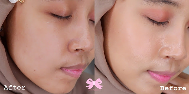 before-after-bersihin-makeup