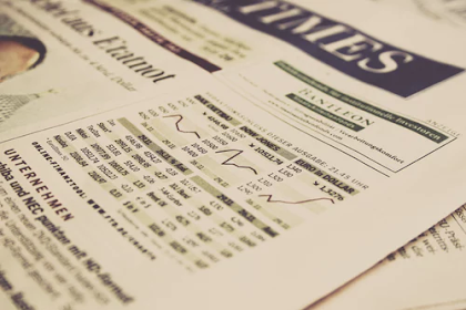 18 Popular Penny Stocks to Invest in October 2019