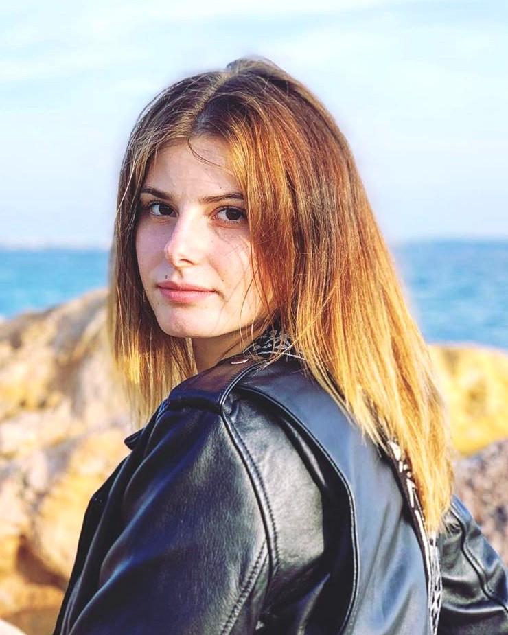 Katarina Zavatska