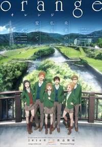 30 Anime Shoujo Terbaik dan Terbaru dengan Rating Tinggi