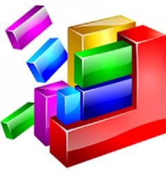 fungsi defragment and optimization dan cara melakukan defrag di komputer dan laptop windows 10