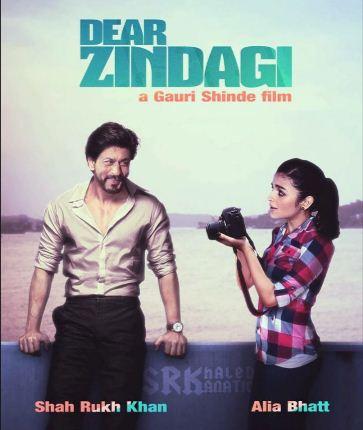 DEAR-ZINDAGI-FULL MOVIE-DOWNLOAD-HD-720P-BLUERAY-DVDRIP-TORRENT
