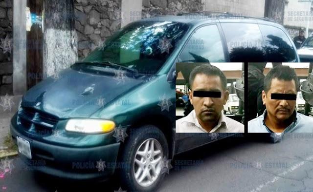 SUV, familiar, seminuevos,