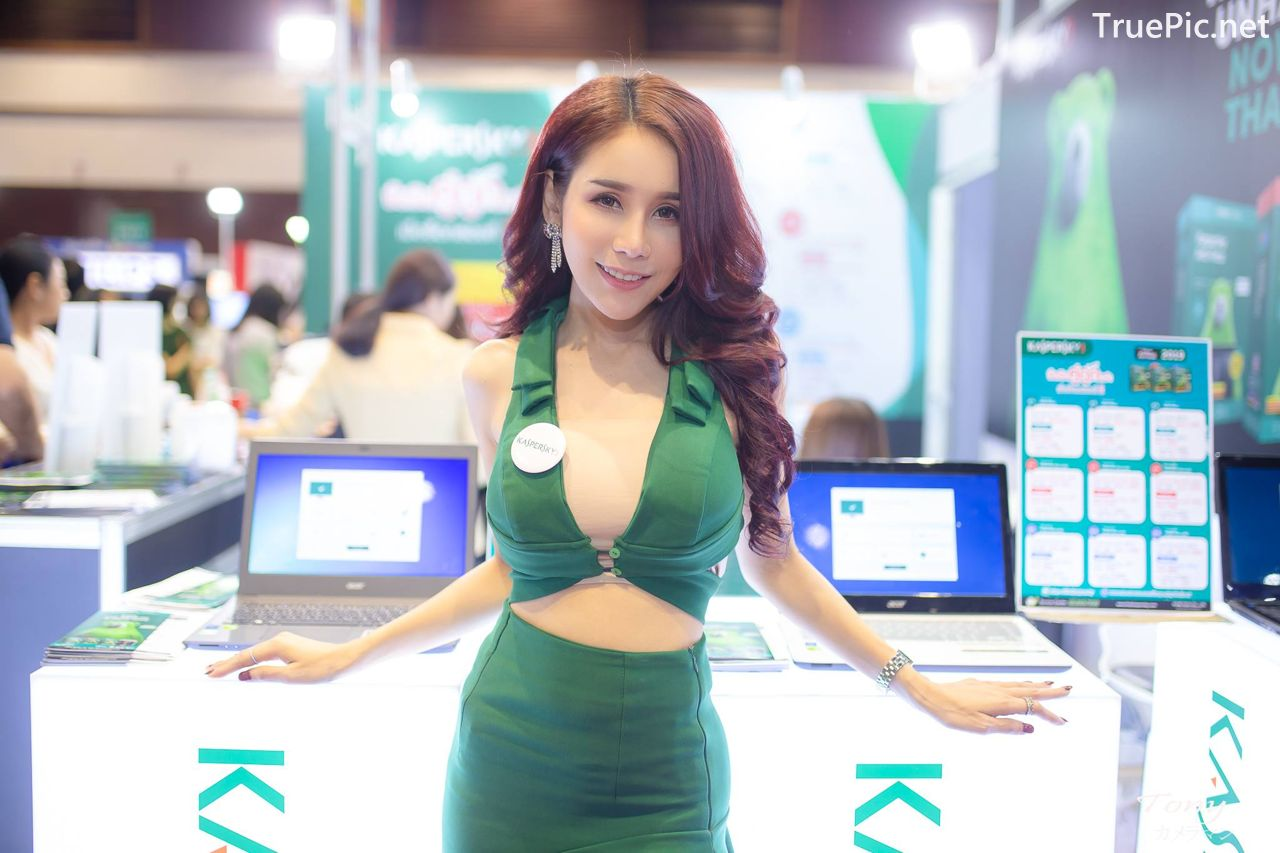 Image-Thailand-Hot-Model-Thai-PG-At-Commart-2018-TruePic.net- Picture-40