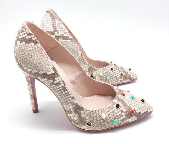 Marta-hazas-mejorcalzada-elblogdepatricia-shoes-calzado-zapatos-angari