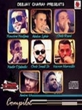 Compilation Rai-Studio 31 2018