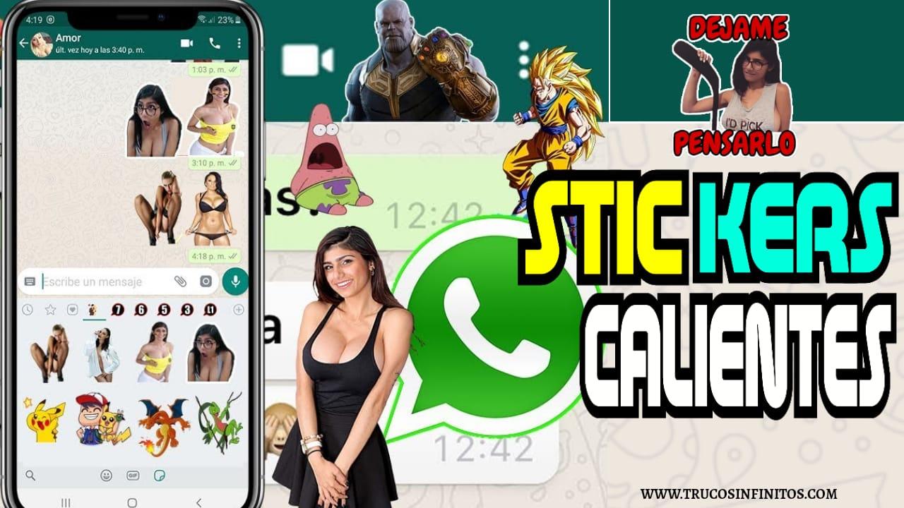 Juegos Hot Para Whatsapp 2020 : Mejor Fotos juegos para whatsapp Sugerencias en 2020 ...