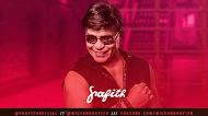 Banda Grafith - Falando de Amor - Parte 2 - Abril - 2020
