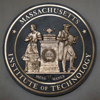 Data, Economics, and Development Policy Graduate Admissions 2020