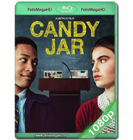 CANDY JAR (2018) WEB-DL 1080P HD MKV ESPAÑOL LATINO