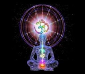 Vashikaran Magic | Vashikaran Mantra | Black Magic For Love | Spell
