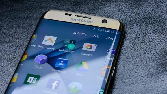 كل ماتود معرفته عن الهاتف الجديد سامسونغ جالاكسي اس 8 و نوت 7 + موعد الإعلان