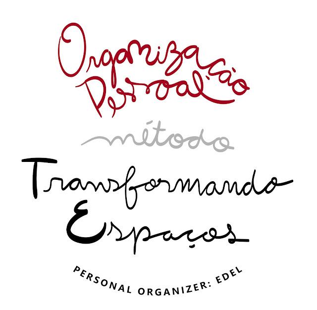 Método TE - Organização Pessoal Edel