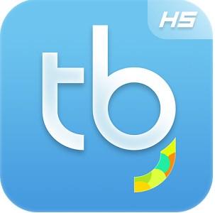 tb GameCenter v1.0.8 APK