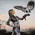 Δείτε την εντυπωσιακή φωτογράφιση της Jennifer Aniston για το Harper's Bazaar