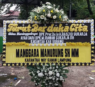 Toko Bunga di Subang Asry Florist bungabuket.com Murah, Bunga Buket