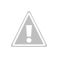 Dalang Ki Seno Nugroho Meninggal  Dunia, Penggemar Sebut Kehilangan Pahlawan Budaya