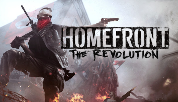 Homefront-The-Revolution-Free-Download