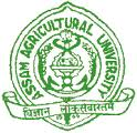 Assam Agricultural University Recruitment 2020
