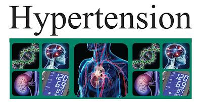 risiko-risiko-terkait-hipertensi-dapat-menyebabkan-komplikasi-hingga-kematian