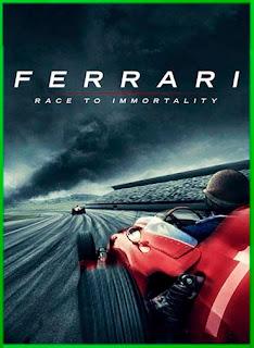 Ferrari: Race to Immortality (2017) | DVDRip Latino HD GDrive 1 Link