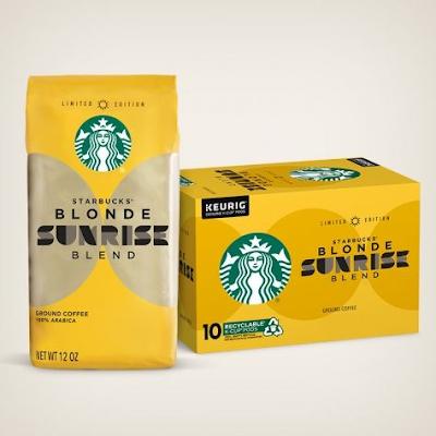 Pha chế 3 món đồ uống Starbucks sang chảnh tại nhà 2