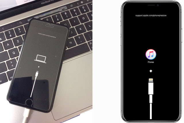 2019-iphone-usb-c